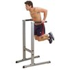 <strong>Dip Station</strong> by Body Solid