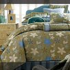 Chelsea Frank Group Meryl Spa 7 Piece Comforter Set