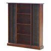 <strong>Washington DVD Rack</strong> by By Designs