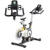 ProForm Le Tour De France Indoor Cycling Bike