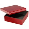 <strong>Natori</strong> Square Box
