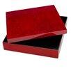 Natori Square Box