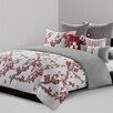 Natori Cherry Blossom Duvet