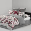 <strong>Natori</strong> Cherry Blossom Bedding Collection