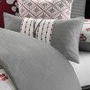 Natori Cherry Blossom Oblong Pillow