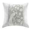 <strong>Natori</strong> Madame Ning Square Pillow
