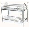<strong>Camden Metal Bunk Bed</strong> by By Designs