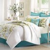 <strong>Amelia Bedding Collection</strong> by Harbor House