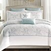<strong>Maya Bay Duvet Collection</strong> by Harbor House
