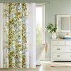 Harbor House Amelia Cotton Shower Curtain