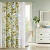 Harbor House Cotton Shower Curtain