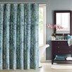 Harbor House Belcourt Cotton Shower Curtain