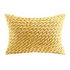 Harbor House Meadow Oblong Pillow