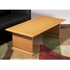 OSP Furniture Mendocino Coffee Table