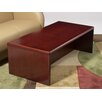OSP Furniture Sonoma Coffee Table