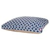 Majestic Pet Products Links Dog Bed
