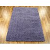 Twilight Shag Grape Shag Rug Network Rugs