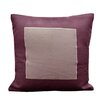 Melrose Home Square Design Pillow Shell