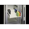 <strong>Roll Out Shelf for Record Fire Cabinets</strong> by Sentry Safe