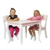 Princess and Frog Table and 2 Chair Set Teamson Design Corp.