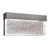 Wildon Home ® Moda LED Wall Sconce