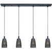 <strong>Carte 4 Light Kitchen Island Pendant</strong> by Wildon Home ®