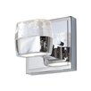 ET2 Volt 1 Light Bath Vanity Light