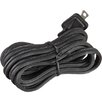"<strong>Wildon Home ®</strong> ET-LED-A 72"" Power Cord"