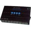 ET2 Sheen LED Tape Advanced Color Controller