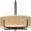 <strong>Mode 3 - Light Single Pendant</strong> by Wildon Home ®