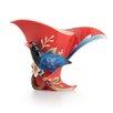 Franz Collection Joyful Magpie Creamer