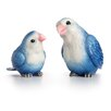 <strong>Franz Collection</strong> 2 Piece Lovebirds Figurine Set