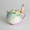 <strong>Franz Collection</strong> Papillon Butterfly Teapot