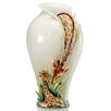 <strong>Franz Collection</strong> Endless Beauty Giraffe Vase