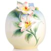 <strong>Franz Collection</strong> Everlasting Spring Lily Vase
