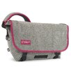 <strong>Classic Messenger Bag</strong> by Timbuk2