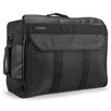 "<strong>Timbuk2</strong> Wingman 20.9"" Travel Duffel"