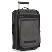 "<strong>Copilot 21.6"" Suitcase</strong> by Timbuk2"