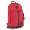 Timbuk2 California Mason Laptop Backpack