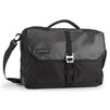 <strong>Timbuk2</strong> Core Laptop Briefcase