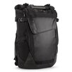 <strong>Especial Tres Cycling Backpack</strong> by Timbuk2