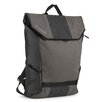 <strong>Timbuk2</strong> Especial Vuelo Cycling Laptop Backpack