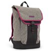 <strong>Timbuk2</strong> Candybar iPad Backpack