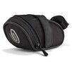<strong>Medium Bike Seat Pack</strong> by Timbuk2