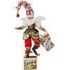 <strong>Shop To You Drop Fairy Stocking Holder</strong> by Mark Roberts