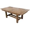 <strong>Mariposa Dining Table</strong> by A-America