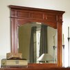 Kalispell Rectangular Dresser Mirror
