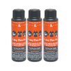 7 Day Flea Fix Treatment (Set of 3) Rufus & Coco