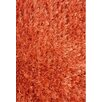 <strong>Sugaree Terra Shag Rug</strong> by Dynasty Rugs