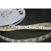 <strong>5 Metre RGB 12V Multi-Colour Outdoor LED Strip Light</strong> by Prisma LED
